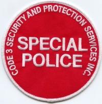 SPCode-3-Security001