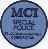 SPMCI-Telecommunications-Corp001