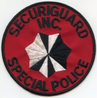 SP,Securiguard001
