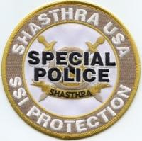 SPShasthra001