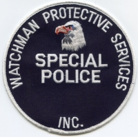SP,Watchman Protective Services001