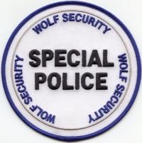 SPWolf-Security001